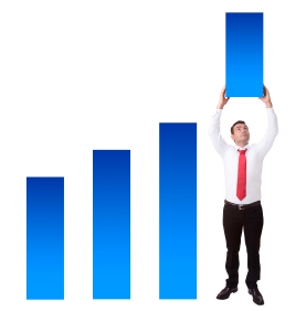 Boost revenue by working better with Sales